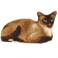 Кошка Матильда 65 см х30 см