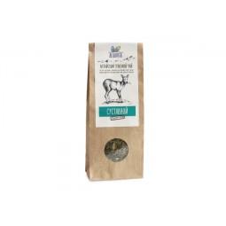 Алтайский травяной чай Суставной (против артроза), 70 г