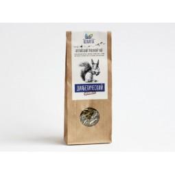 Алтайский травяной чай Диабетический, 70 г