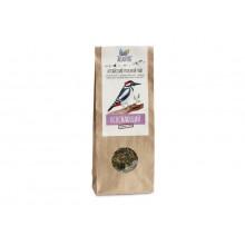 Алтайский травяной чай Освежающий, 70 г