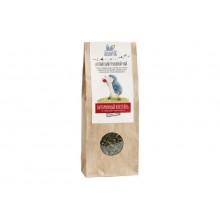 Алтайский травяной чай Витаминный коктейль, 70 г